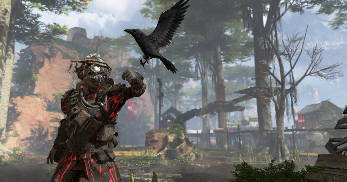 apex legends fortnite advert pops up under google keyword search for new competitor - fortnite google search