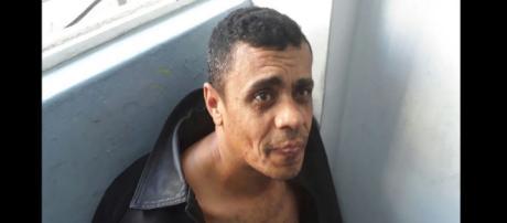 Desembargador suspende investigações sobre advogado de Adelio - (Divulgação/Assessoria de Comunicação Organizacional do 2° BPM)