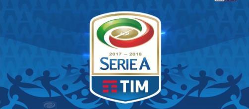 Cagliari-Inter: stasera alle 20:30 l'anticipo della 26esima giornata di Serie A