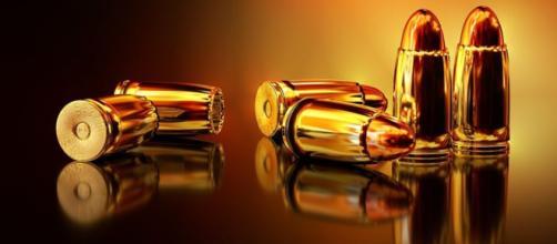 House passes boldest and most stringent gun control legislation- Image credit - CCO Commons | Pixabay