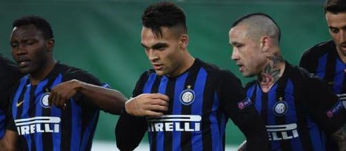 Inter, Lautaro e Nainggolan non bastano