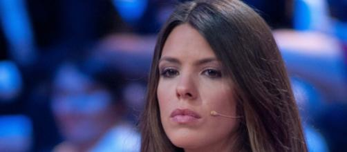 """Laura Matamoros, sobre la entrevista de su hermano: """"Se le ha ido ... - libertaddigital.com"""
