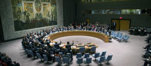 L'Onu critica l'Italia: violati i diritti umani dei migranti - infopal.it