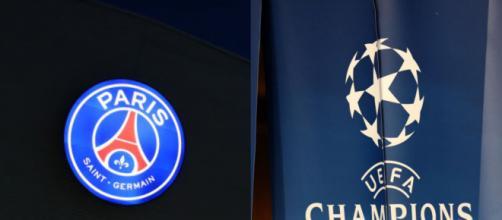 L'UEFA est attaqué devant les Tribunaux pour que le fair-play financier soit purement et simplement annulé.