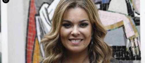 María José Campanario gana la demanda a Kiko Hernández