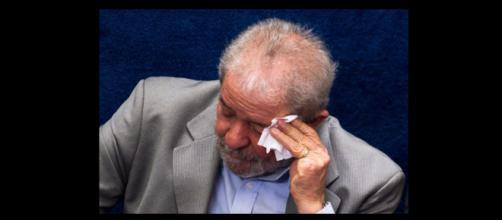 Morre neto de Lula em Santo André - (Foto: Marcelo Camargo/Agência Brasil)