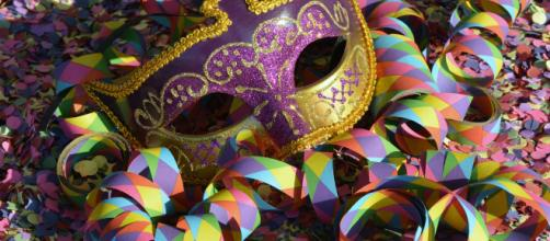 Origini e significati del Carnevale