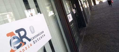 Saldo e stralcio cartelle esattoriali: dal 1 Marzo via alle domande online
