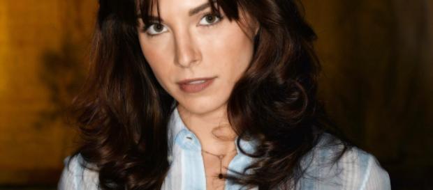 Lisa Sheridan morre aos 44 anos (Fotos: acervo Blasting News)