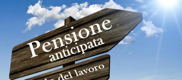 Pensioni anticipate quota 10, quasi 77 mila domande presentate, vincono Sud e dipendenti pubblici