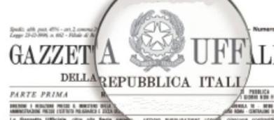 Lavoro, MediaWorld ricerca personale in Puglia, Lombardia, Veneto e ...