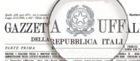 Posizioni Aperte AICS, FS, CRI: invio candidatura a marzo 2019