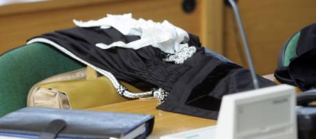 pratica forense presso l'Avvocatura dello Stato