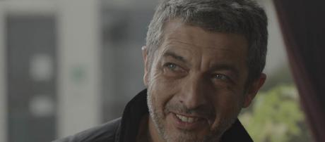 Ricardo Darín fala sobre novo filme (Arquivo Blasting News)