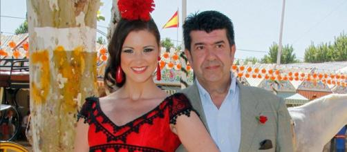 "Anabel Gil Silgado: ""Mi padre pagó 18.000 euros para conocer a ... - bekia.es"