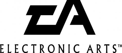Electronic Arts is having a great sale. [Image via Electronic Arts/Wikimedia Commons]