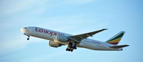 Etiopia, si schianta Boeing della Ethiopian Airlines: 157 morti