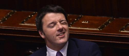 Matteo Renzi attacca il Governo