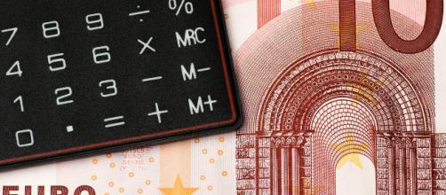 Pensioni anticipate e Quota 100: continuano le polemiche sui numeri riguardanti le richieste di flessibilità
