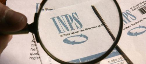 Pensioni, in arrivo dall'Inps ad aprile i tagli alla perequazione previsti in finanziaria
