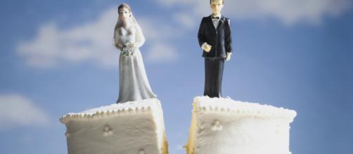Treviso, ex moglie 'scansafatiche': giudice le toglie l'assegno di mantenimento