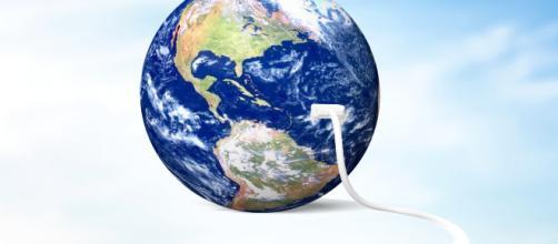 Il World Wide Web compie 30 anni