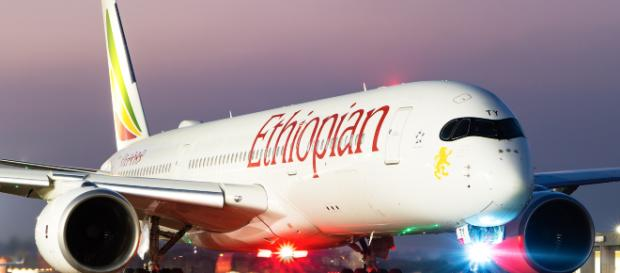 Will Ethiopian Airlines Become New Emirates? | Aviation Blog - aviationcv.com