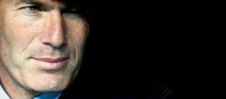 Zidane de retour au Real Madrid : Bonne ou mauvaise idée ... - lefigaro.fr