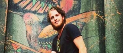 Ator figurante teria sido mal-tratado na Globo - (Foto/Reprodução/Instagram)