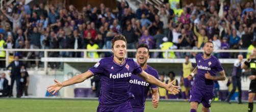 Calciomercato Juventus Chiesa ultime notizie