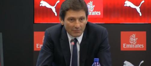 Calciomercato Milan, ecco chi potrebbe arrivare la prossima estate.