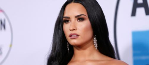 Demi Lovato termina su relación con Henry Levy