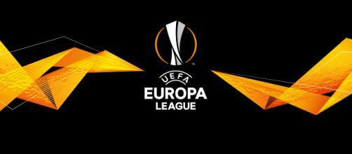 Europa League, ritorno ottavi: Inter-Eintracht Francoforte in chiaro su TV8.