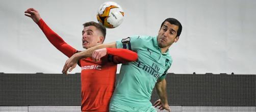 Football : 5 chocs à suivre cette semaine