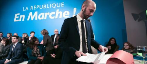 Grand débat : LREM dévoile ses propositions - parismatch.com