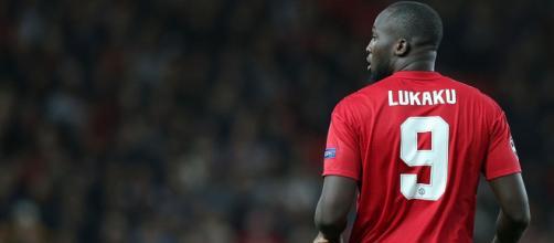 Inter, nel mirino c'è Romelu Lukaku