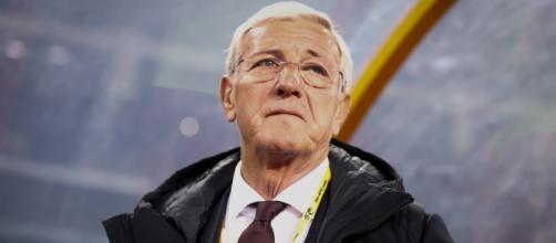 Lippi: 'La Juventus ha settanta vite, discutere Allegri è da manicomio'