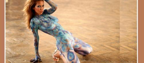 """Nei secoli i tatuaggi hanno avuto significati differenti. Negli ultimi anni l'interesse per la """"body art"""" sta crescendo enormemente."""
