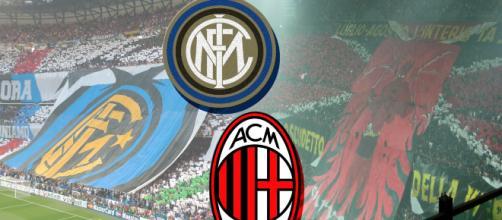 Sarà un Milan-Inter di Champions quello del 17 marzo