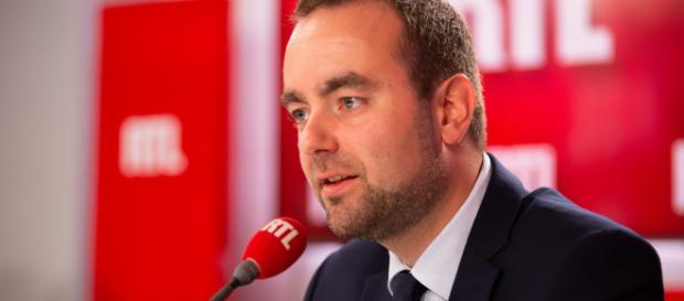 """Grand débat national : """"On pourra parler de tout, c'est un débat ... - rtl.fr"""