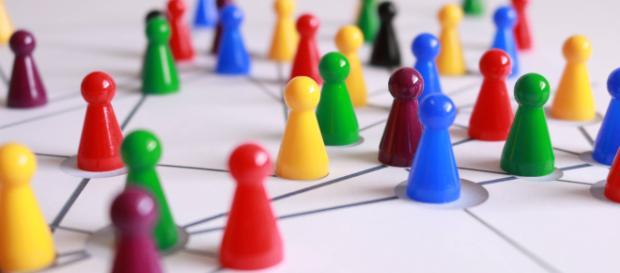 L'elodorado du marketing de réseau