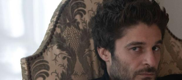 La Porta Rossa 2: recensione - Cinematographe.itCinematographe.it - cinematographe.it