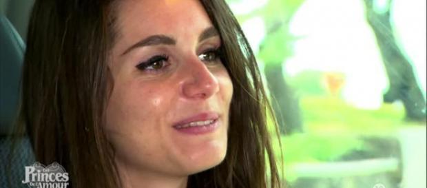 Lors d'une interview accordée à VDBUZZ, l'ancienne candidate des Princes de l'Amour n'a pas hésité à dire ce qu'elle pensait de Niko.