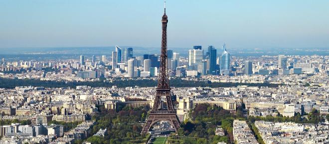 Municipales de 2020 à Paris : la liste des prétendants s'agrandit