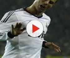 Calciomercato Juve, possibile ritorno di Cristiano Ronaldo al Real Madrid (RUMORS)