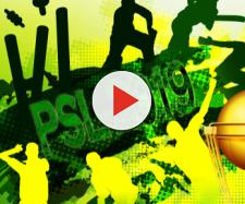 PSL 2019 -Pakistan's biggest cricket competition & carnival - (Image via PCB/Twitter)