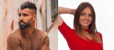 Jonathan (LDPLA6) révèle les raisons de sa rupture avec Camille : 'J'ai été trahi et déçu'