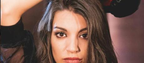Corazón - Ana Guerra y Miguel Ángel Muñoz, ¿qué hay entre ellos? - rtve.es
