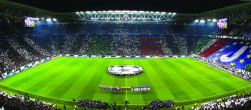 Allianz Stadium – Juventus FC | Stadium Journey - stadiumjourney.com