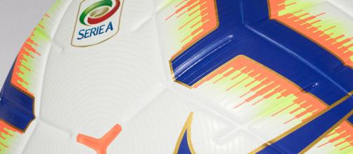 Calendario ventottesima giornata di Serie A e programmazione televisiva delle partite